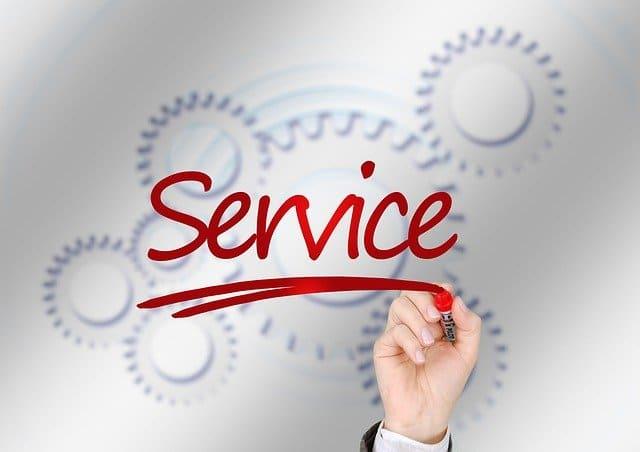 itaia-services-informatiques-indispensable-toutes-les-entreprises