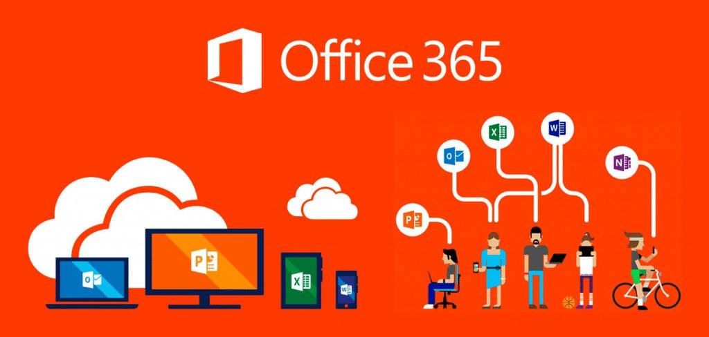 migrer-office-365